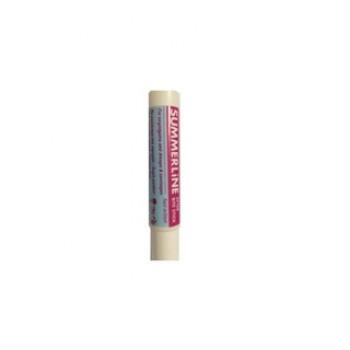 Medisei Summerline – After Bite Stick – Για Τσιμπήματα από Έντομα & Τσούχτρες – 15ml