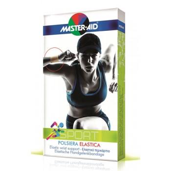 Master-Aid Sport Ελαστικό περικάρπιο small