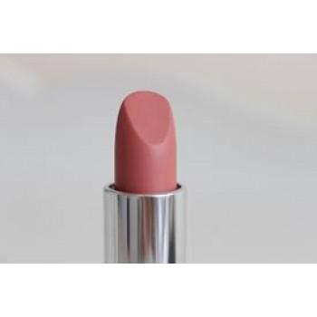 Golden Rose lipstick-κραγιόν No117  4.2g